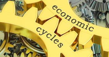 Economic Contraction