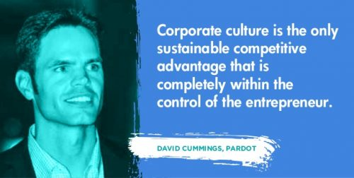 Organizational Culture quote 2